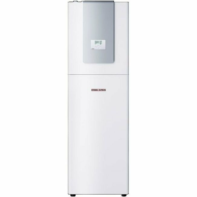 Stiebel Eltron WPC 13 COOL